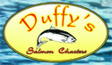 Duffy's Salmon Charters