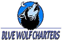 Blue Wolf Charters