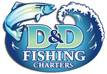 D&D Fishing Charters